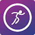 Running for Weight Loss Walking Jogging my FIT APP 5.12.2 (Premium Mod)