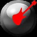 Heavy Metal Rock Radio icon