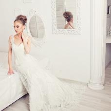 Wedding photographer Anna Maksimova (annmaks). Photo of 30.03.2016