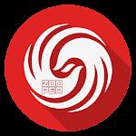 Phoenix for Zooper - Mega Pack Icon