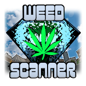 Weed Scanner Recognizer Free