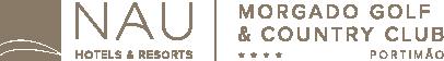 NAU Morgado Golf & Country Club | Web Oficial | Portimão