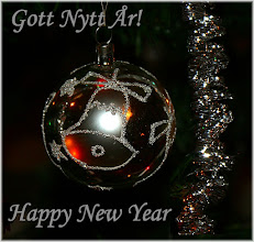 Photo: julkula  http://nfmacro.blogspot.com/2010/12/nf-macro-16-nyar-new-year.html
