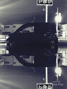 タントエグゼカスタム L455S のカスタム事例画像 MG-TAKAさんの2018年06月19日19:02の投稿