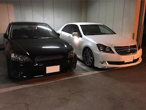 レガシィB4 BL5 2.0R 4WD 平成16年式のカスタム事例画像 ryo kobayashiさんの2019年01月10日02:06の投稿