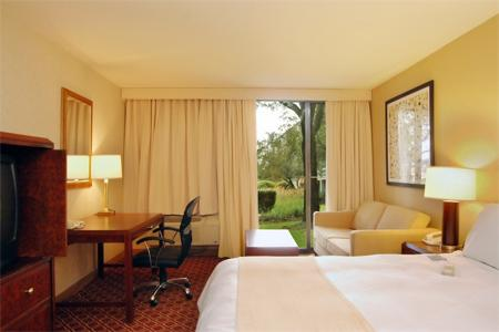 Photo Langland Hotel