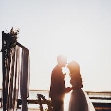 Wedding photographer Artur Isart (Isart). Photo of 03.06.2016