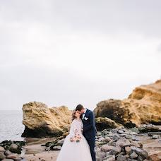 Wedding photographer Taras Chaban (Chaban). Photo of 01.03.2018