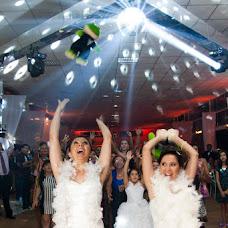 Wedding photographer Joao Henrique (joaohenrique). Photo of 26.08.2015