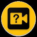 Telugu Movie Quiz Pro icon