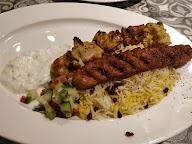 Chopaan Kebab photo 5