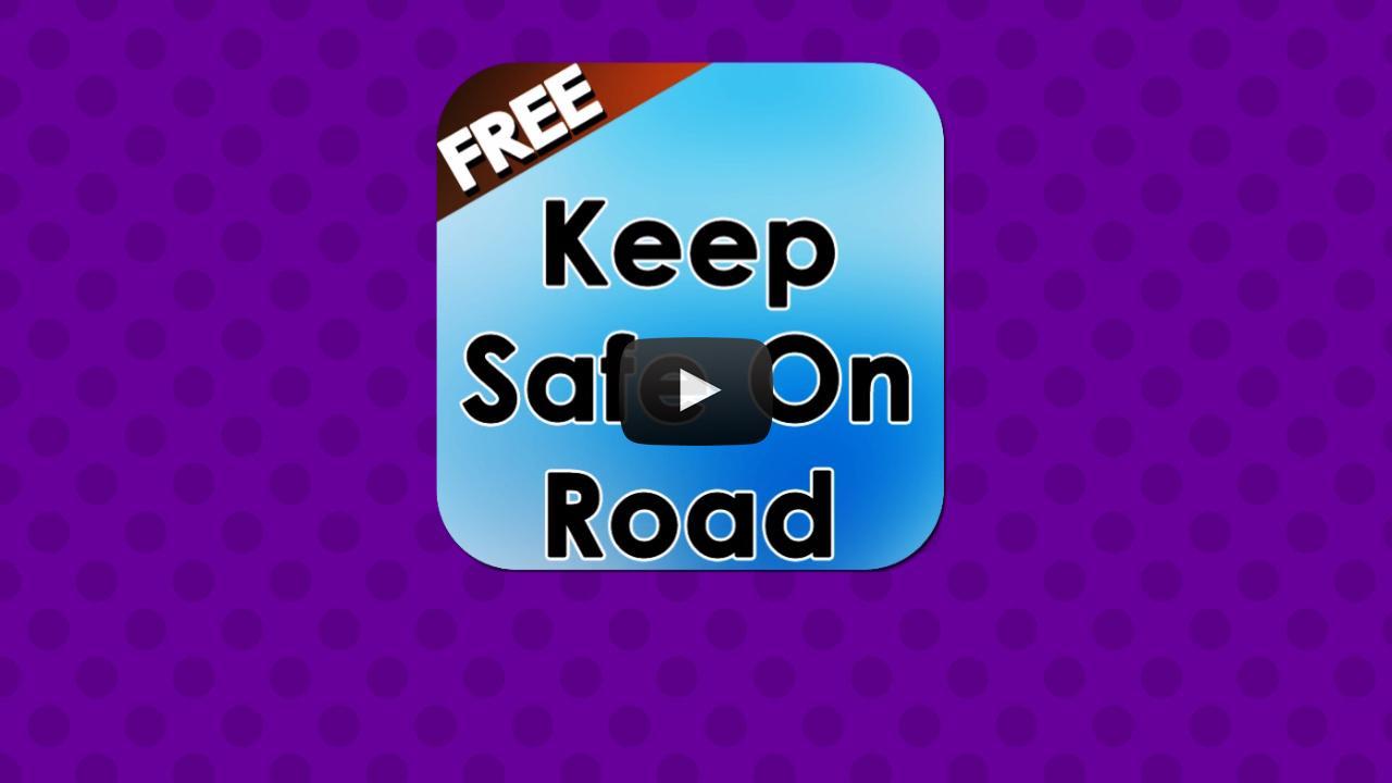 5 Tricks that Keep the Casino Safe | Casino.com