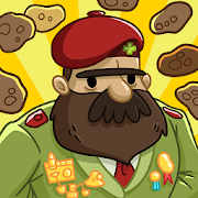 AdVenture Communist [Mod] APK Free Download