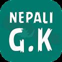 Nepali GK icon
