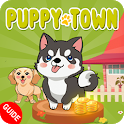 guide for Puppy Town Win💰 icon