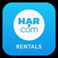 Texas Rentals by HAR.com