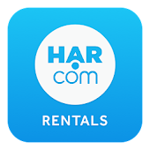 Texas Rentals by HAR.com