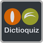 Dictioquiz