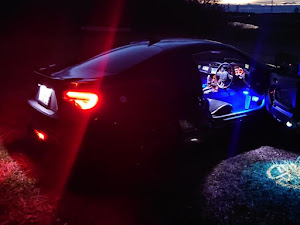86 ZN6 GT--Limitedのカスタム事例画像 まさぽん(ハチレンジャー⊿)さんの2018年12月13日05:56の投稿