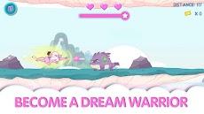 Dreamland Arcade - スティーブン・ユニバースのおすすめ画像2