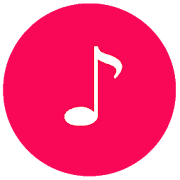 Music Player Mp3 Pro
