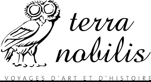 LOGO TERRA NOBILIS