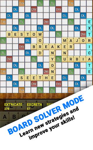 Word Breaker 7.2.1 Screenshots 3