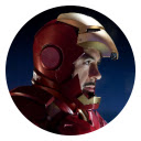 Iron Man New Tab Page Top Wallpapers Themes
