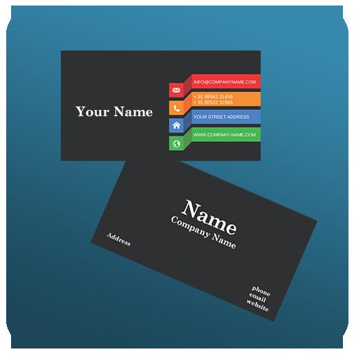 Visitenkarten Maker Visitenkarten Maker Apps Bei Google Play