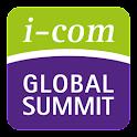 I-COM Global icon