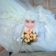 Wedding photographer Lyubov Kostenko (lubov-kostenko). Photo of 25.09.2015