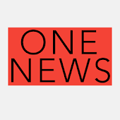One News (Unreleased)