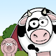 Farm Animals - Multiplayer Arcade Game APK