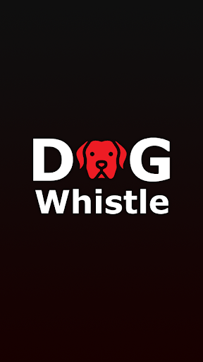 Dog Training Whistle Sound screenshot 11