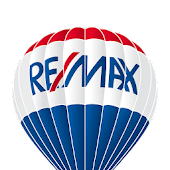 Remax RD