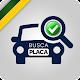 Download BUSCA PLACA - Consulte a situação de um veículo For PC Windows and Mac