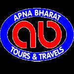 Apna Bharat Tours & Travels Icon
