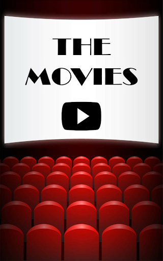 Free Movies Trivial Game