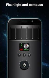 Flashlight 11.3.0
