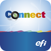 EFI Connect