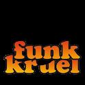 Rádio Funk Kruel icon
