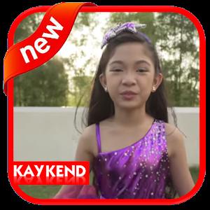 Latest Kaycee&Rachel Videos