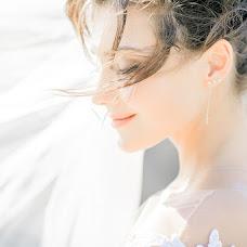 Wedding photographer Roman Saglo (Apelsin). Photo of 21.09.2018