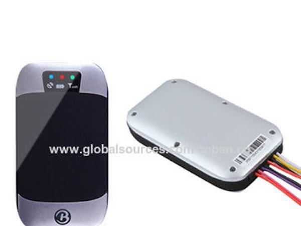 Identity card printing, Identity Card manufacturer, PVC Card
