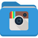 InstaKeep for Instagram