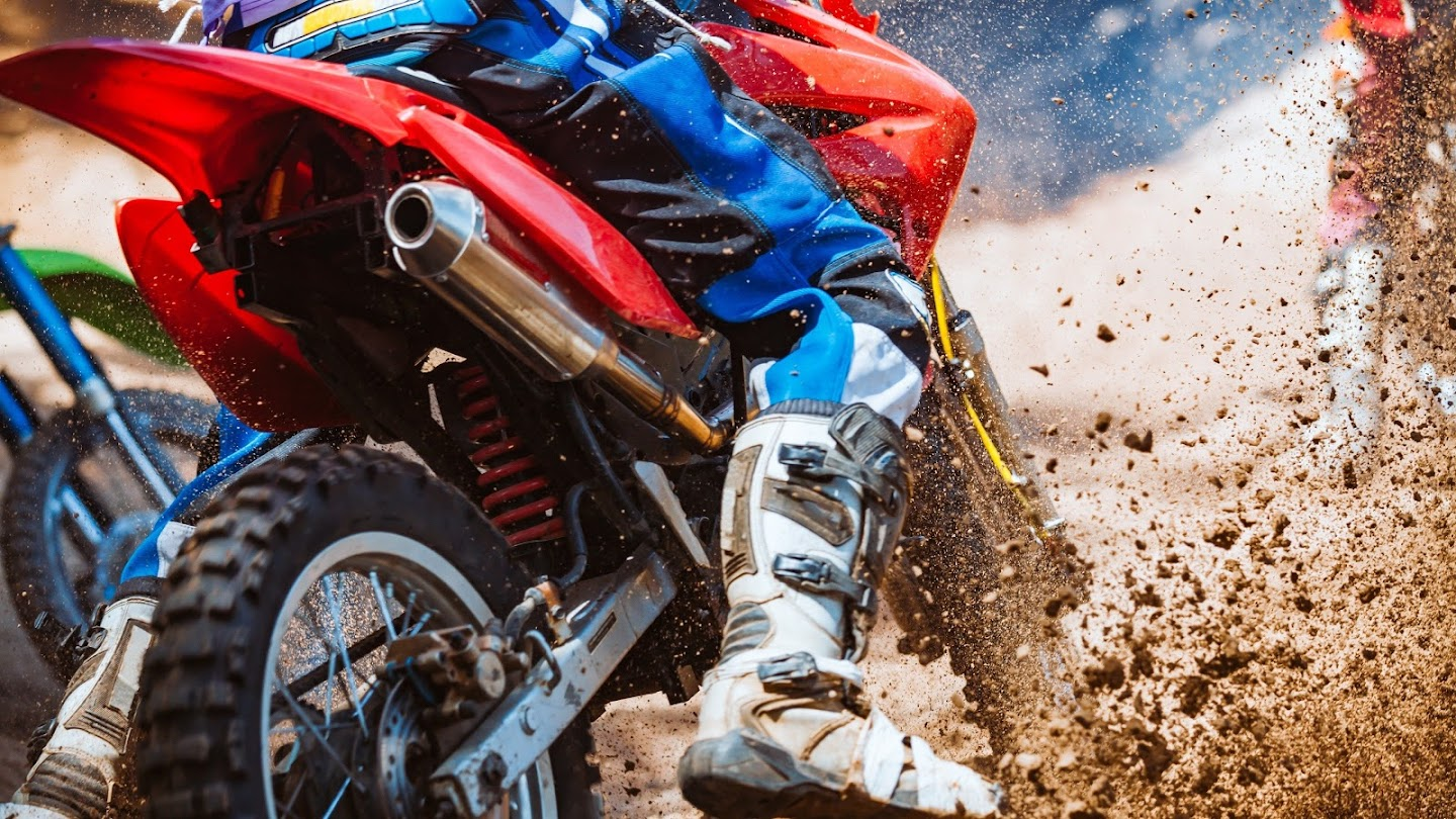 Watch Supercross Preview Special live