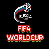 FIFA Worldcup2018|LIVE TV & Scores