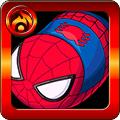 スパイダーマンの評価