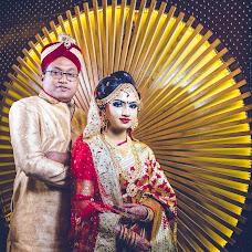 Wedding photographer Hossain Balayet (HossainBalayet). Photo of 14.01.2018