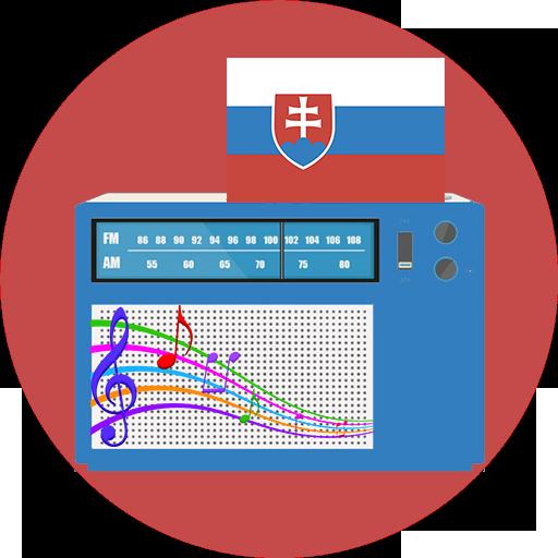 RADIO SLOVAKIA